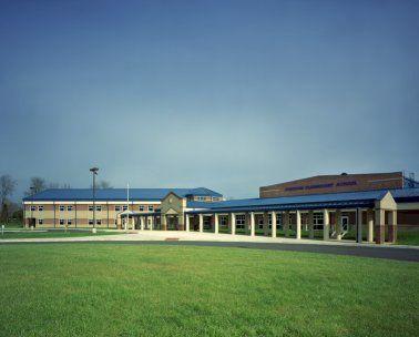 Freedom Elementary School – Shepherdsville, KY