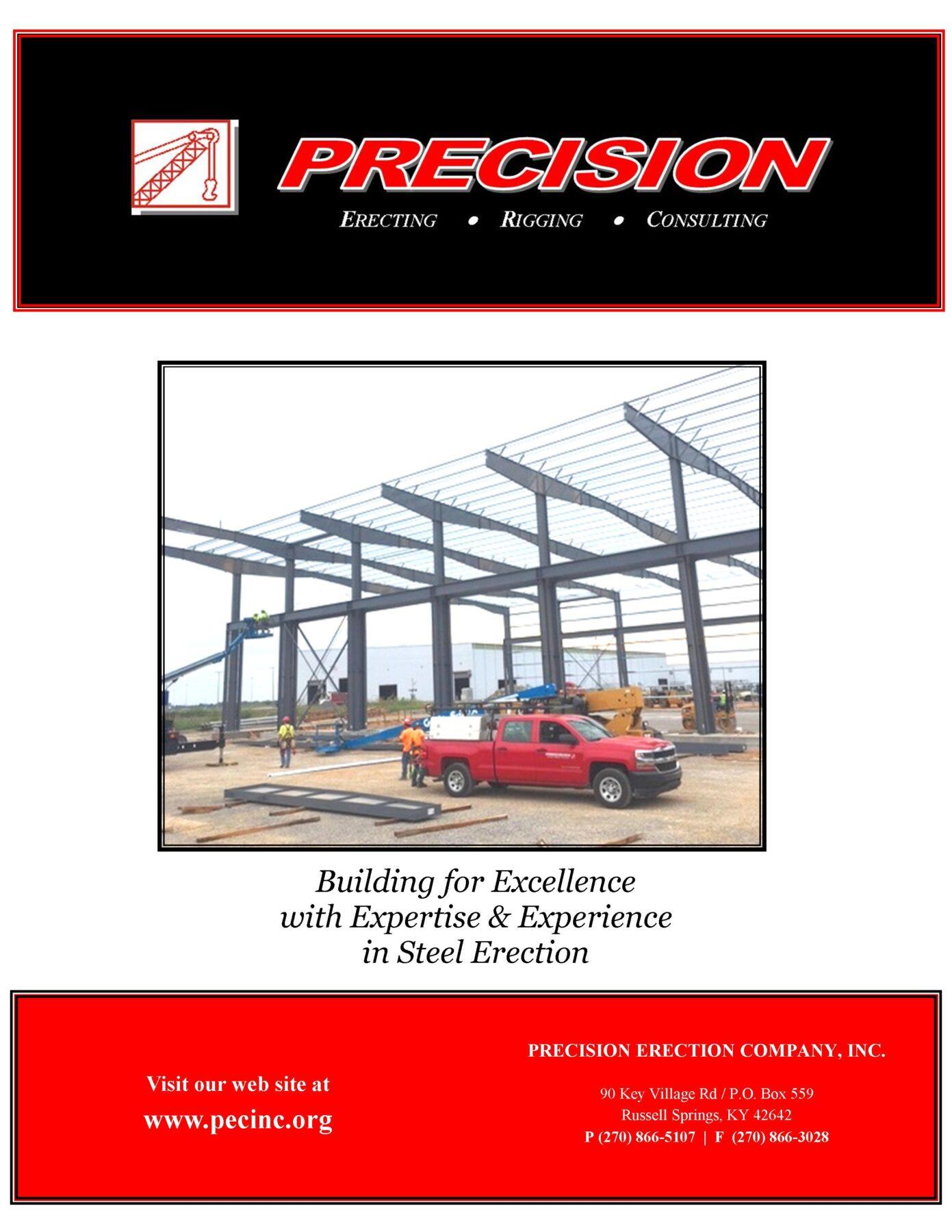 PEC Spring 2019 E News Page 9